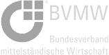 bvmw-logo[1]