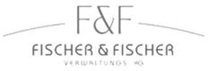 logo-partner-4[1]